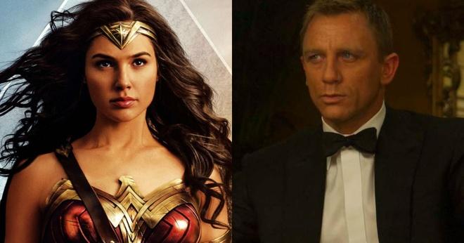 Diep vien 007, Wonder Woman gop cong giup 'Joker' thu 1 ty USD hinh anh 3