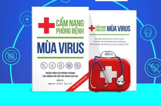 Tang ebook phong chong virus mua dich benh hinh anh 1 cam_nang_virus.jpg