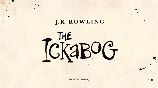 Truyen moi cua JK Rowling anh 2