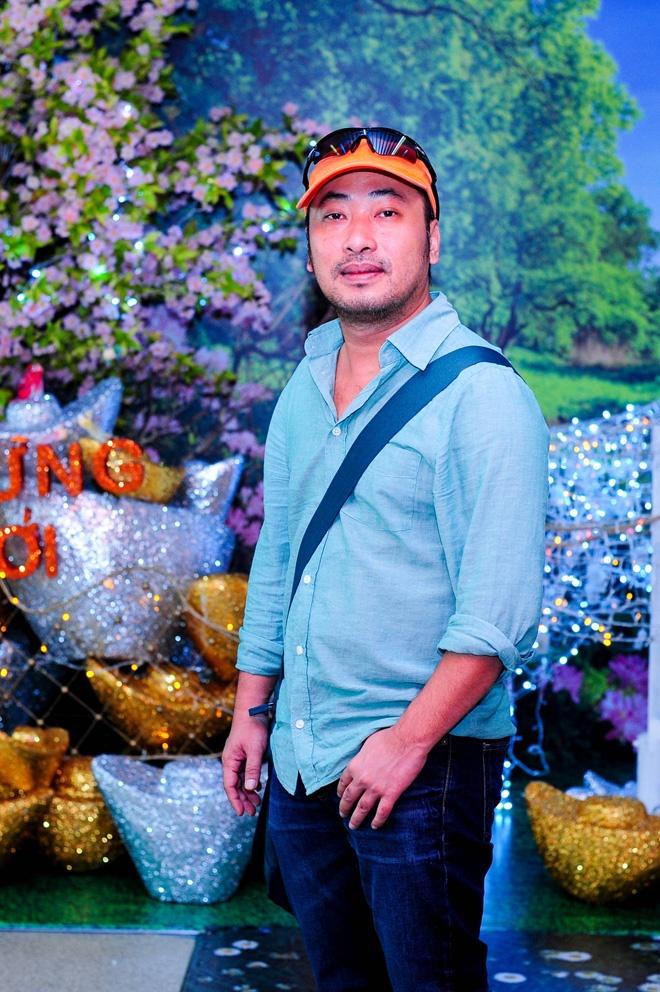 4 bo phim bac ty cua dao dien Dung Khung hinh anh 8