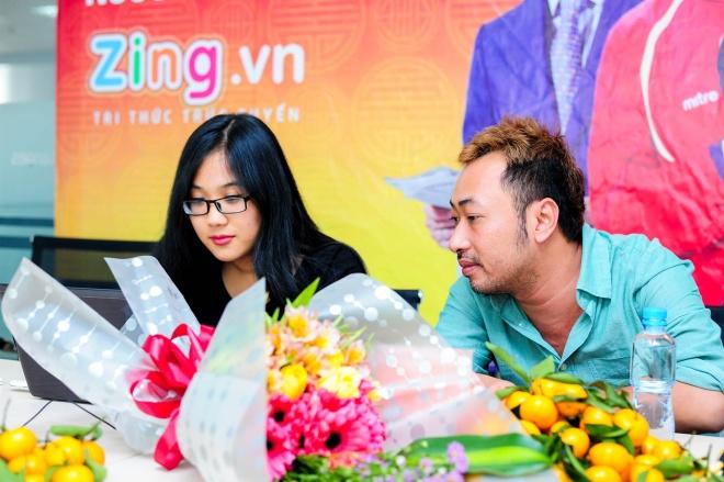 4 bo phim bac ty cua dao dien Dung Khung hinh anh 12