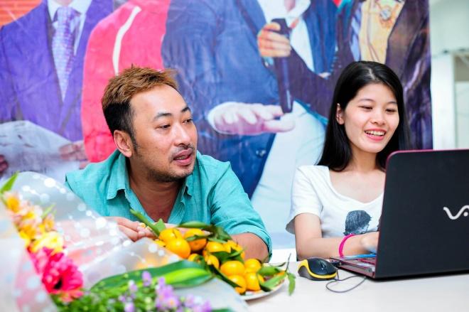 4 bo phim bac ty cua dao dien Dung Khung hinh anh 10