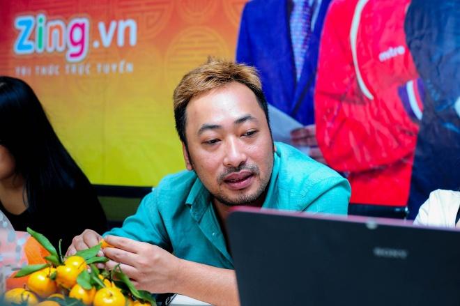 4 bo phim bac ty cua dao dien Dung Khung hinh anh 9