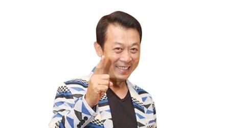 Danh hai Van Son: 'Toi thuoc long tung con pho Sai Gon' hinh anh