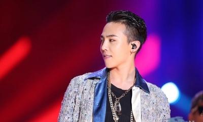 8 idol so huu nhieu ca khuc tu sang tac nhat Kpop hinh anh