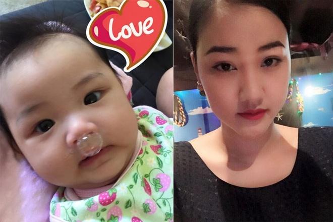 My nhan Viet chon cach sinh con o nuoc ngoai hinh anh