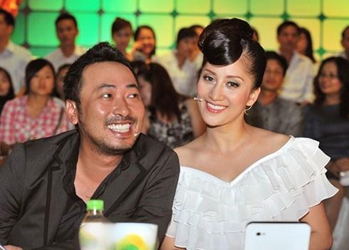 Quang Dung: 'My Tam khong phan boi Vietnam Idol' hinh anh 2