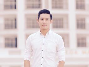 Thanh Tung: 'Lam MC Thoi tiet giup toi nhan ra thieu sot' hinh anh