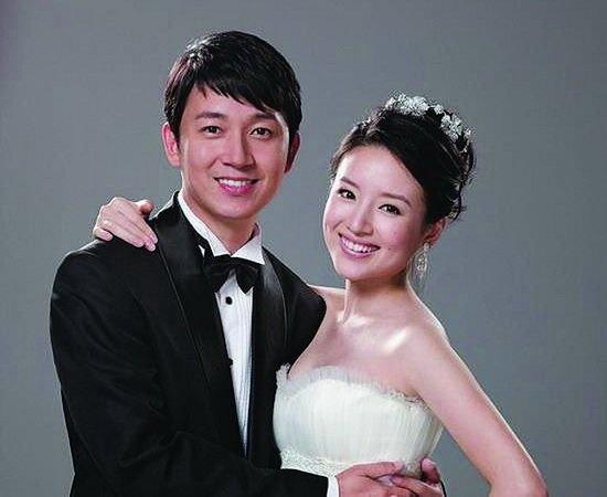 Duong tinh lan dan cua my nhan trong phim Truong Nghe Muu hinh anh 8