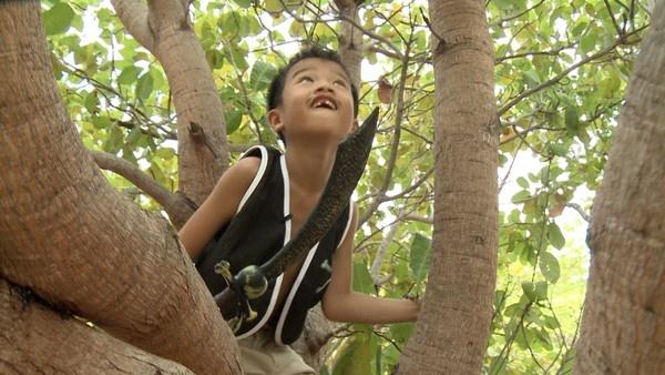 Xuan Bac to tieng voi doanh nhan Do Minh hinh anh 7