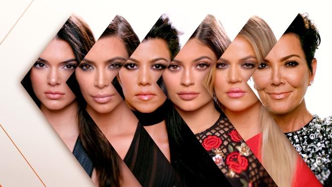 10 nam de che thi phi Kardashian: Nu quyen hay thoi cuong danh? hinh anh