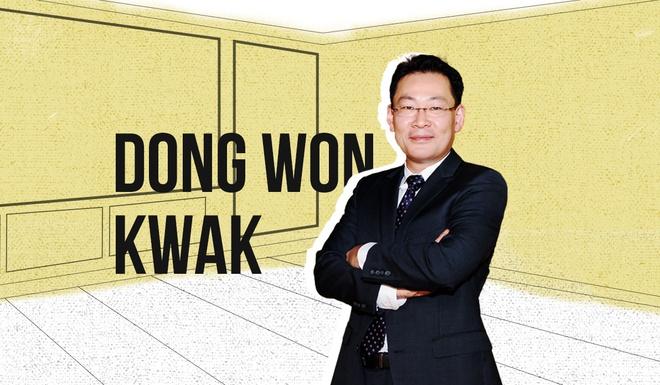 Tong giam doc CGV: 'Se dua thi truong dien anh VN vao top 5 the gioi' hinh anh