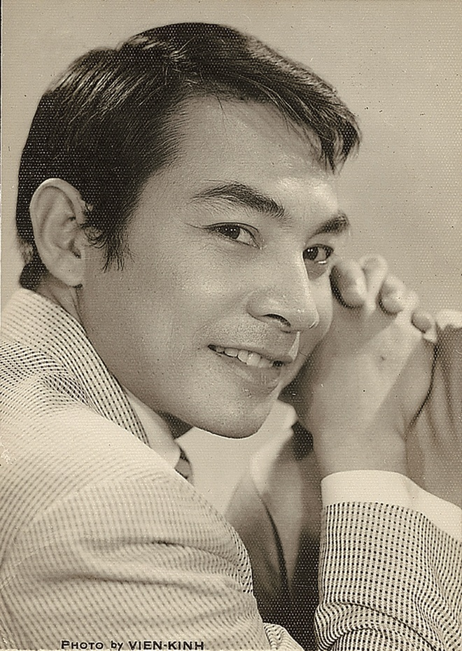 Thanh Nga, Tham Thuy Hang goi cam qua tay may Vien Kinh hinh anh 9