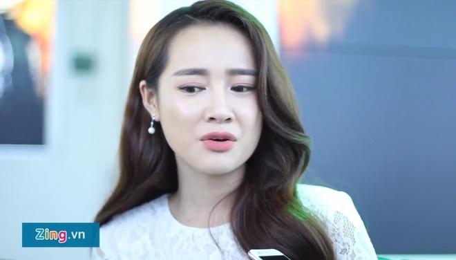 Nha Phuong: