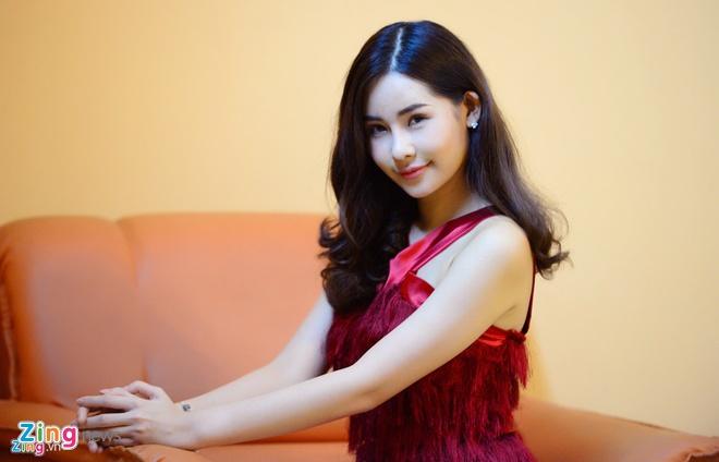 Bac si ket luan Tan Hoa hau Dai duong khong phau thuat tham my hinh anh 1