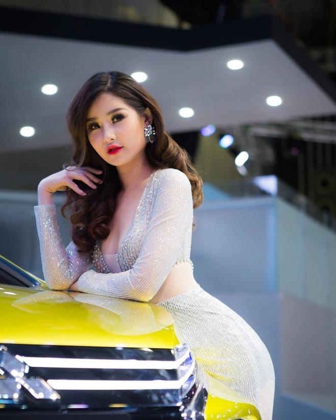BTC nhan sai vu Hoa hau Dai duong, co the bi phat 6 trieu dong hinh anh 1