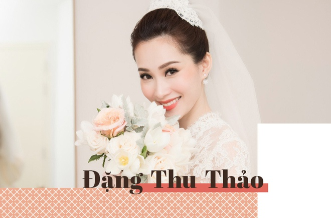 'Neu lay Dang Thu Thao lam chuan muc thi 2 chu hoa hau mat gia tri' hinh anh
