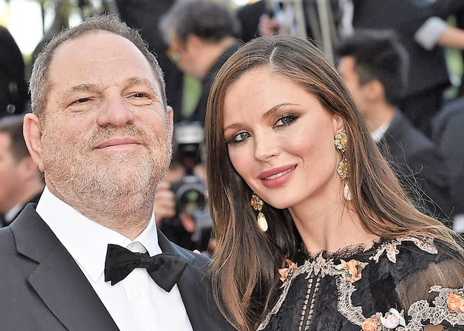 Ong trum Hollywood sau be boi sex: mat vo dep, con nho va 20 trieu USD hinh anh