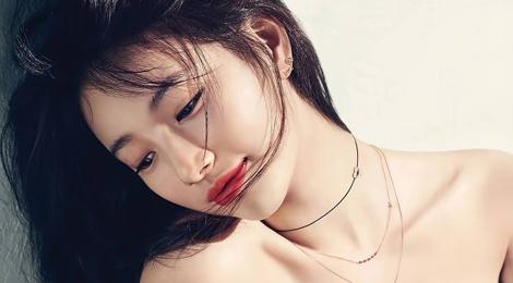 Suzy: My nhan bi che kem coi nhung khien nhieu my nam dieu dung hinh anh