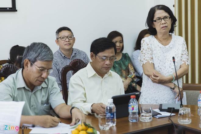 Duong sach Vung Tau quyet tam thu hut nhieu doc gia trong nam 2018 hinh anh 3