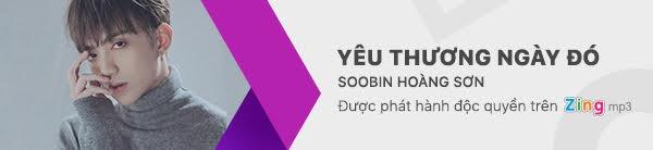 Soobin hat hay hon Hoai Lam ca khuc nhac phim 'Yeu em bat chap'? hinh anh 3