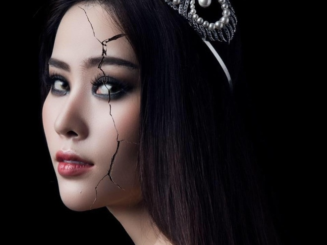 Nam Em loi dung ten tuoi Truong Giang, bao gio chiu dung lai? hinh anh