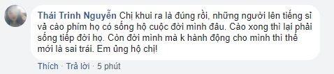 Pham Lich to dich danh Pham Anh Khoa ga tinh bang loi le tuc tiu hinh anh 4