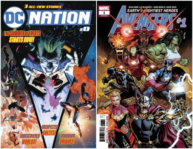 avengers infinity war anh 4