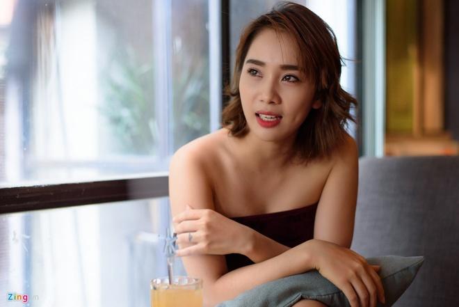 Pham Lich, M.P khong chap nhan loi xin loi cua Pham Anh Khoa hinh anh