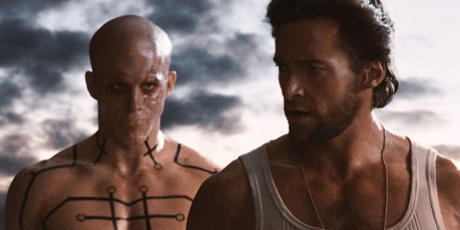 Vi sao Deadpool chua bao gio xuat hien trong 'Avengers'? hinh anh 2