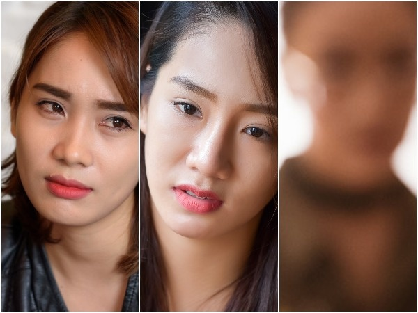 Pham Anh Khoa va #MeToo: Dung cam lang vi mot showbiz sach se hon hinh anh