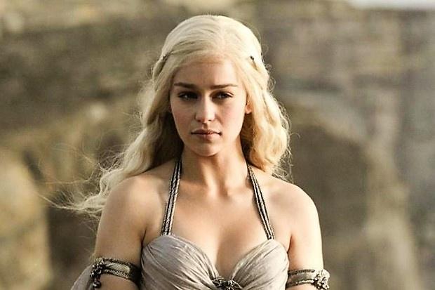 Bom tan truyen hinh 'Game of Thrones' co phan tien truyen hinh anh