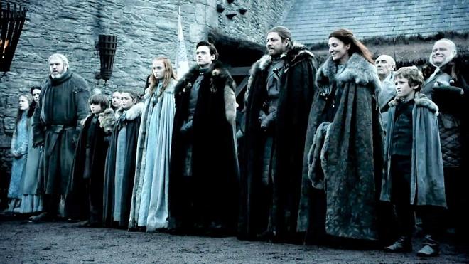 Bom tan truyen hinh 'Game of Thrones' co phan tien truyen hinh anh 2