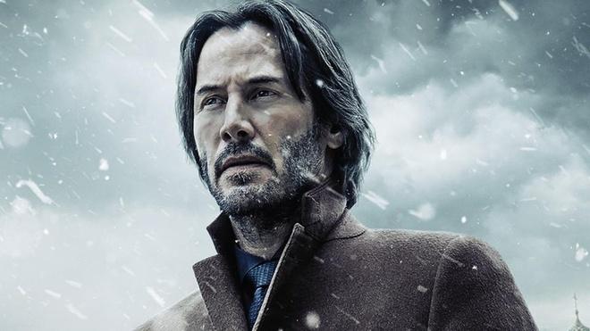Vi sao phim 18+ cua Keanu Reeves bi che tham hoa? hinh anh 2