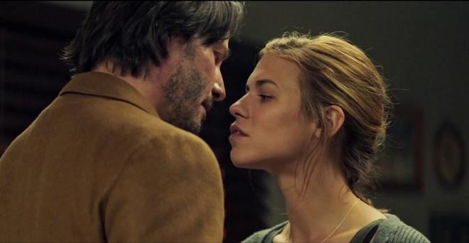 Vi sao phim 18+ cua Keanu Reeves bi che tham hoa? hinh anh 3
