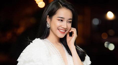 Nha Phuong: 'Ban khoan cong bo cuoi vi noi truoc so buoc khong qua' hinh anh