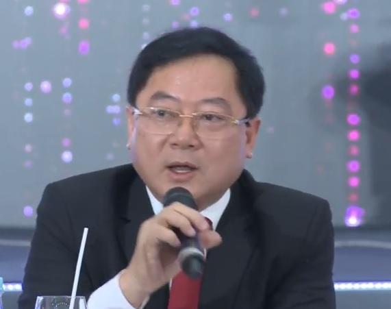 BTC Hoa hau Viet Nam: 'Tat ca thi sinh ky cam ket giu gin hinh anh' hinh anh