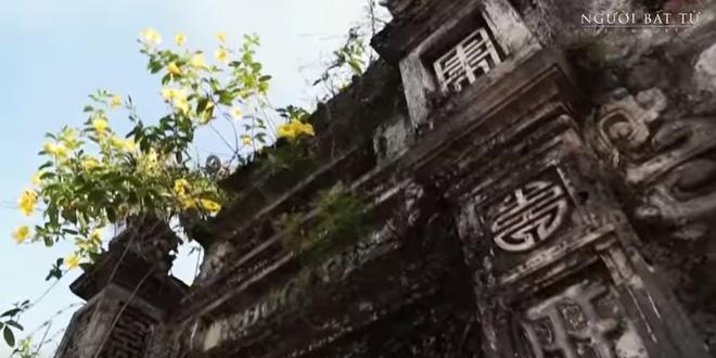 Boi canh dinh thu an tuong thoi Phap thuoc trong 'Nguoi bat tu' hinh anh 2