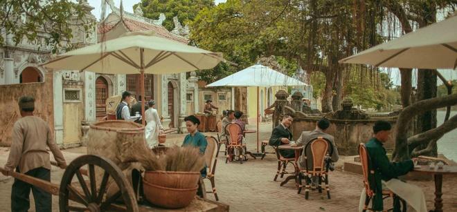 Boi canh dinh thu an tuong thoi Phap thuoc trong 'Nguoi bat tu' hinh anh 9
