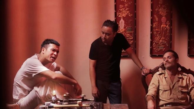 Boi canh dinh thu an tuong thoi Phap thuoc trong 'Nguoi bat tu' hinh anh 4