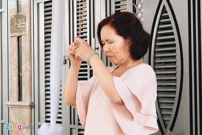 Le ruoc dau cua Truong Giang va Nha Phuong anh 10