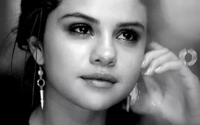 Justin Bieber xo xac di nha tho sau tin Selena Gomez nhap vien hinh anh 2