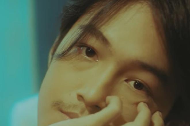 MV 'Hongkong1' duoc don nhan nong nhiet sau ban thu am bi che hinh anh