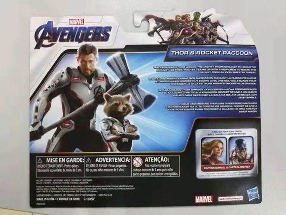 avengers 4 anh 3