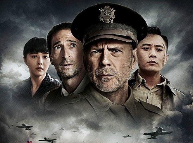 Phim hop tac Hollywood cua Pham Bang Bang bi huy ra mat vi be boi thue hinh anh 1
