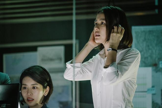 son ye jin hyun bin anh 4