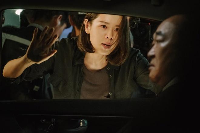 son ye jin hyun bin anh 6