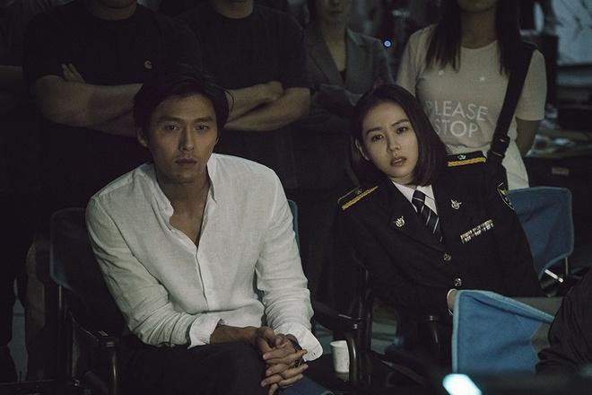 son ye jin hyun bin anh 11