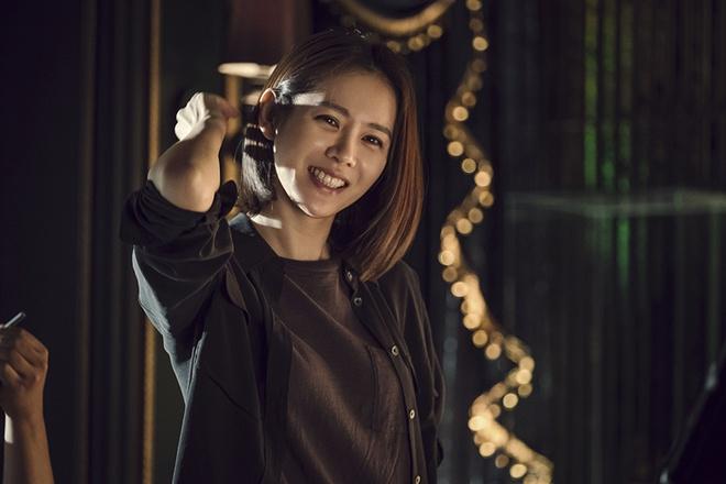 son ye jin hyun bin anh 7