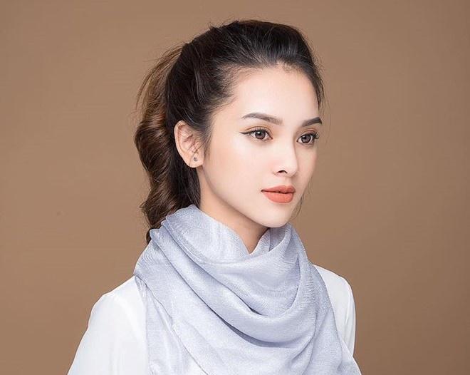Nhan sac quyen ru cua co gai dong canh nong trong MV 'Mau nuoc mat' hinh anh